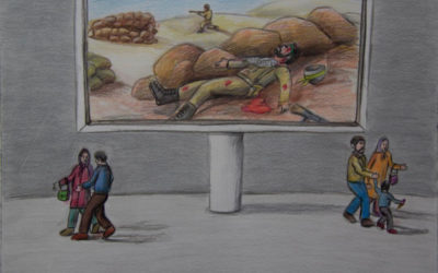 نمایشگاه-شهر-صلح-آمیز4
