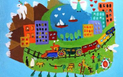 نمایشگاه-شهر-صلح-آمیز